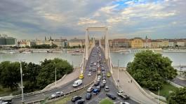 Buda-Pest