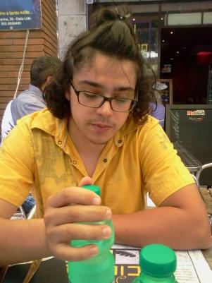2011-06-27 14.11.15.jpg